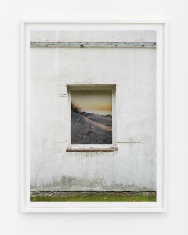 Margarete Jakschik My Imagination research I, 2021 Archival pigment print 32 x 24 inches (unframed) 81.3 x 61 cms (unframed)  33 3/4 x 25 3/4 inches (framed) 85.7 x 65.4 cms (framed) Ed. 1 of 3 + 2 AP (MJA21.002)