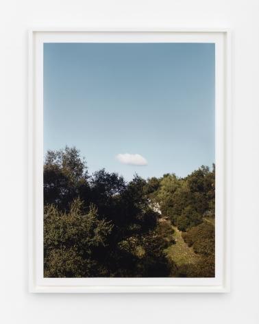Margarete Jakschik Please don't leave, 2021 Archival pigment print 32 x 24 inches (unframed) 81.3 x 61 cms (unframed)  33 3/4 x 25 3/4 inches (framed) 85.7 x 65.4 cms (framed) Ed. 1 of 3 + 2 AP (MJA21.001)