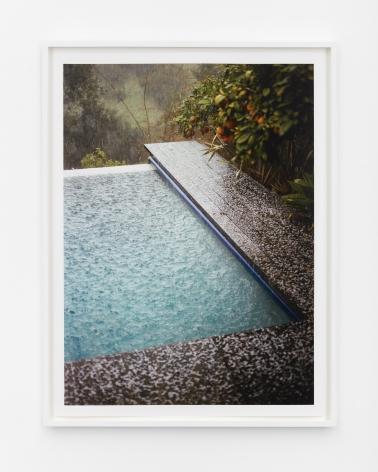 Margarete Jakschik Dear Uncertainty, 2021 Archival pigment print 32 x 24 inches (unframed) 81.3 x 61 cms (unframed)  33 3/4 x 25 3/4 inches (framed) 85.7 x 65.4 cms (framed) Ed. 1 of 3 + 2 AP (MJA21.010)