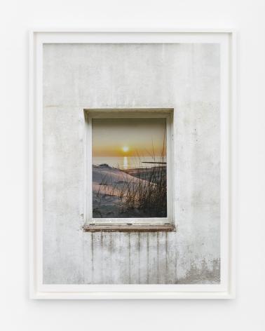 Margarete Jakschik My Imagination research II, 2021 Archival pigment print 32 x 24 inches (unframed) 81.3 x 61 cms (unframed)  33 3/4 x 25 3/4 inches (framed) 85.7 x 65.4 cms (framed) Ed. 1 of 3 + 2 AP (MJA21.003)