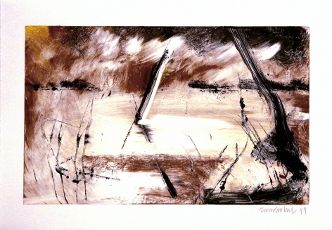 Robert Zandvliet Untitled 23, 1999