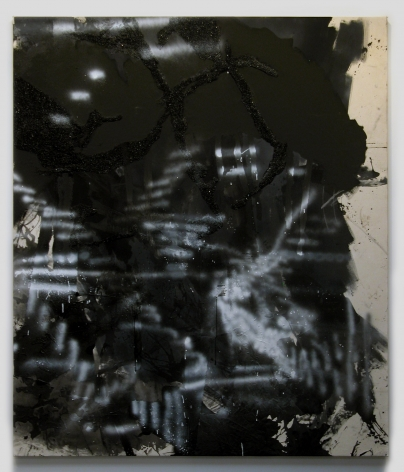 Fever Dream, 2009
