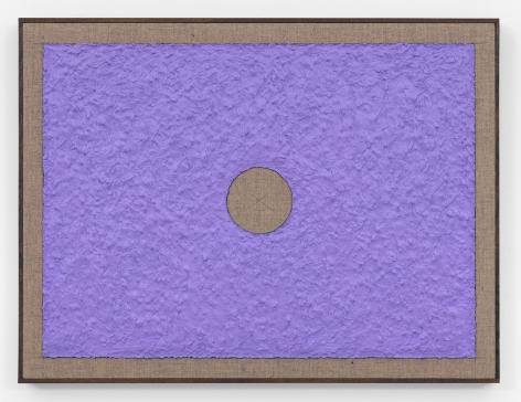 Paul Fägerskiöld Lavender Mist, 2020
