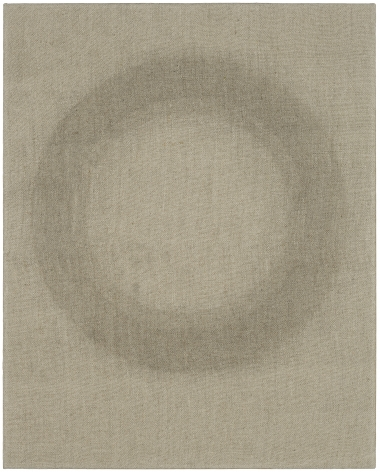 Ferner D (For Robert Frost), 2012