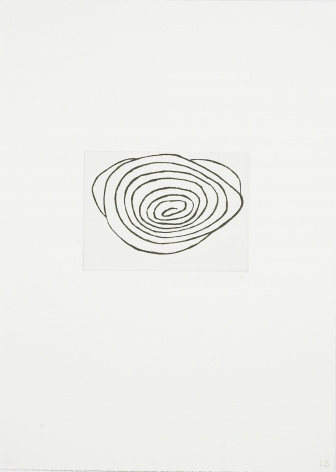 To Hide, 1989-93