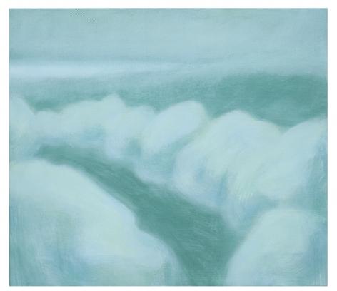 Robert Zandvliet Untitled, 2020