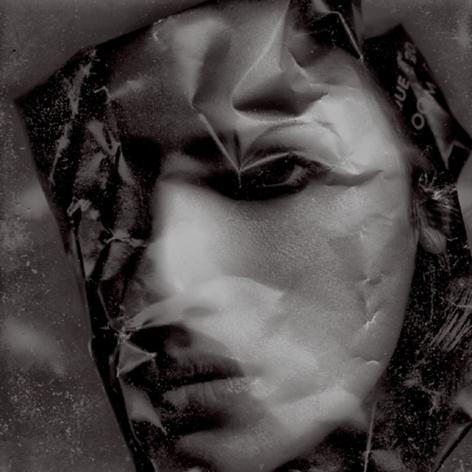 Chris Marker, Crush Art