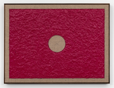 Paul Fägerskiöld Cherry Blossom, 2020