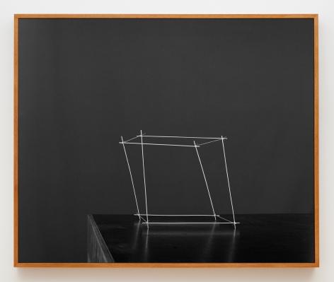 Su-Mei Tse Home (Cube Study/Remake), 2019