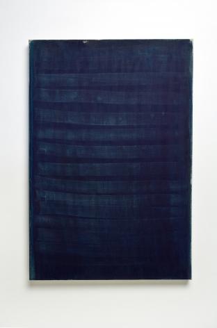 John Zurier Night 37, 2009