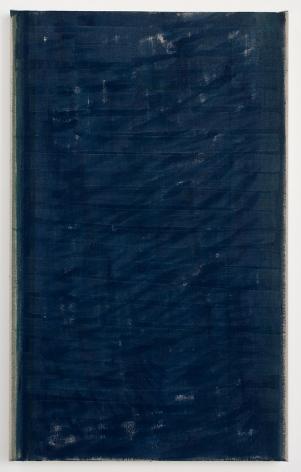 John Zurier Night 40, 2009-10