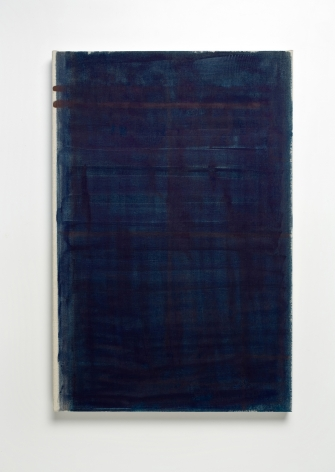 John Zurier Night 36, 2009