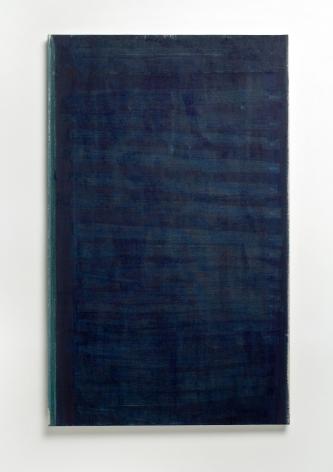 John Zurier Night 39, 2009