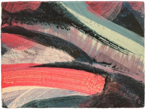 Robert Zandvliet Untitled, 2006