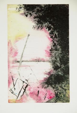 Robert Zandvliet Untitled 85, 1999