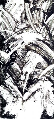 Untitled V-10.22.99, 1999