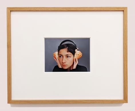 Su-Mei Tse Untitled, 1999
