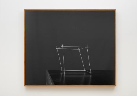 Cube Study (Remake), 2019