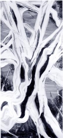 Untitled IA-10.21.99, 1999