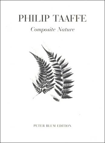 Philip Taaffe: Composite Nature, 1998
