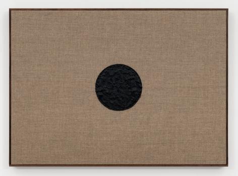 Paul Fägerskiöld Hole, 2020