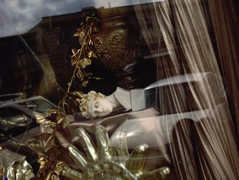 Threnody 1, 2004