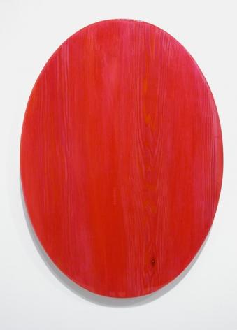 Justen Ladda 1969 Mirror, 2010