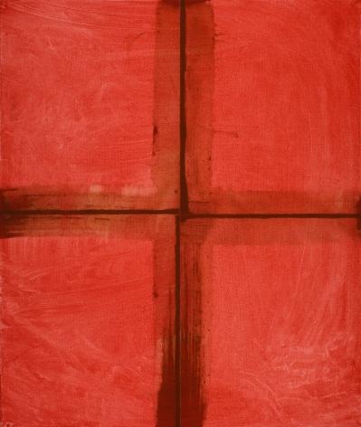 Jason Fox Untitled, 2009