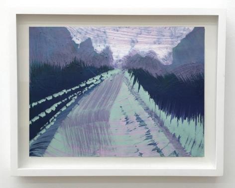 Robert Zandvliet Untitled, 2018
