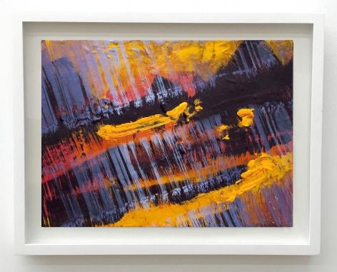 Robert Zandvliet Untitled, 2019