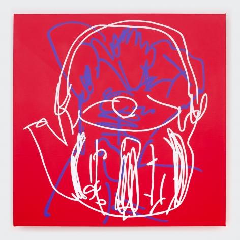 Shohei Kondo Untitled, 2020