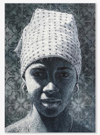 Alexi Torres Geimi, 2016