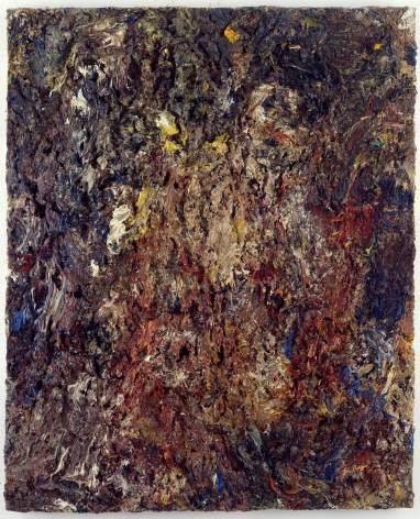 """""""Nu en fête"""", 1996"""