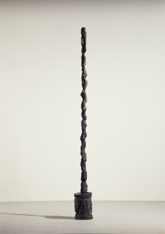 """Totem for Cologne"", 1989"