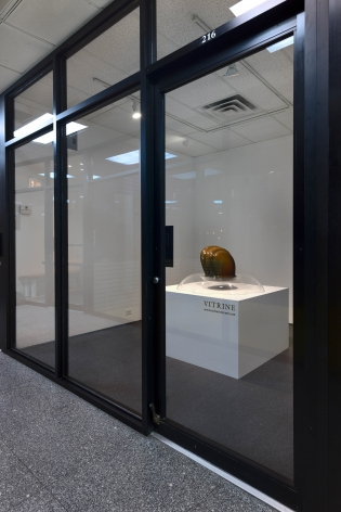 A group show, If on a Winter's Night a Traveler, New York, 2018, Installation Image 15