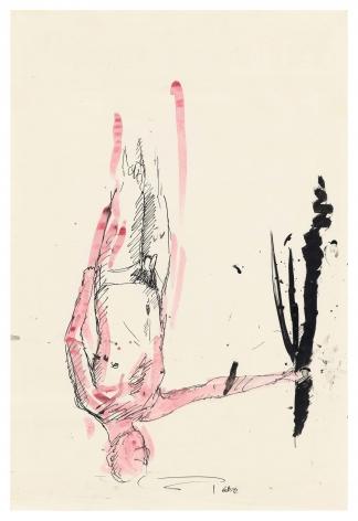 """Untitled "", 1972"