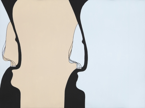 "Enrico David, ""Untitled"", 2010"