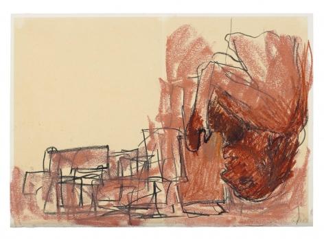 """Untitled (Reading Girl)"", 1981"