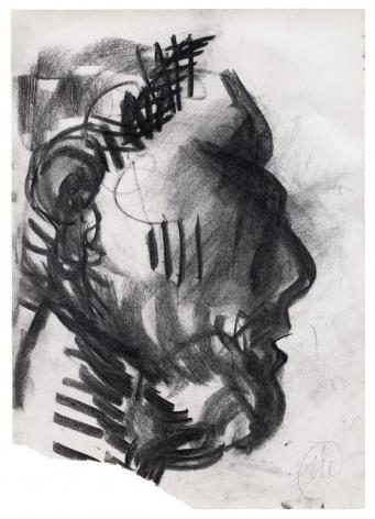 """Untitled (Hercules)"", 2010"