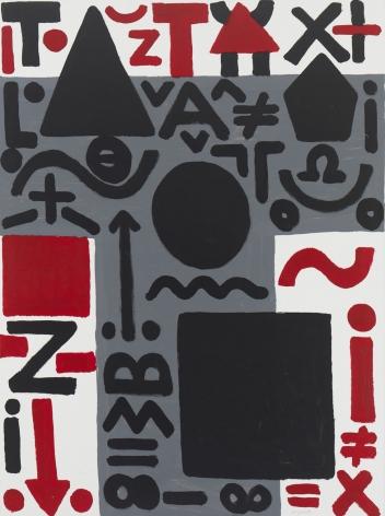"""""""Vorstoß (Advance)"""", 2010"""
