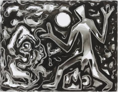"""Schlüssel (Key)"", 2011"