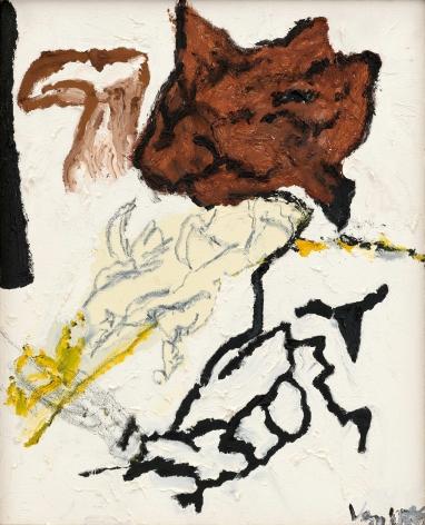 """Untitled, No. 13"", 1994"