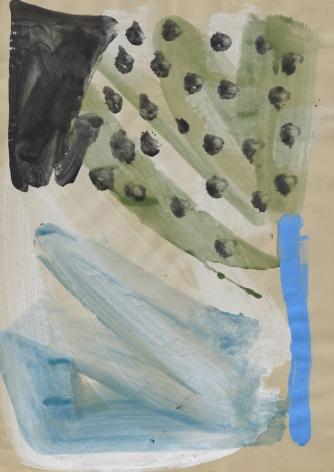 """Untitled"", 1977 - 1978"