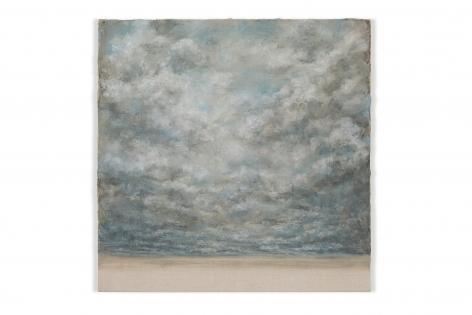 "Lucas Arruda ""Untitled"", 2014"