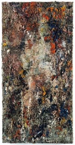 """""""Portrait nu féminin"""", 1970-1999"""