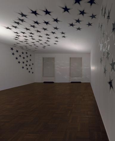 """The Milky Way"", 1993"