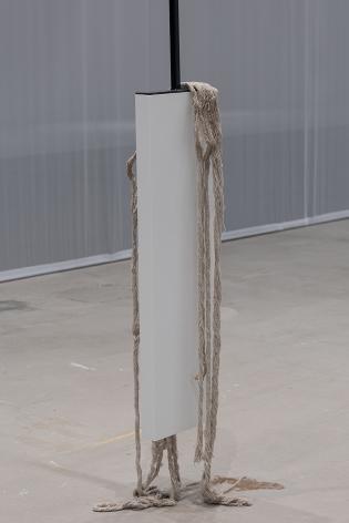 Afra Al Dhaheri, No. 6 (To Detangle Series), 2020