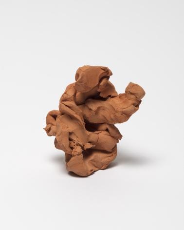 Liz Glynn, Untitled Figure Study LXXVI, 2016