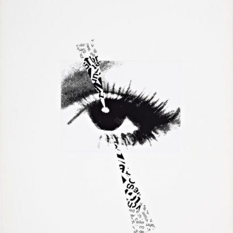 Guillermo Deisler, Untitled