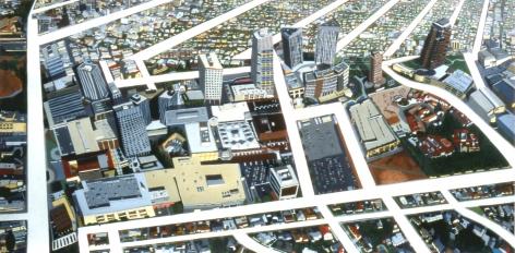 Urbanity, Piece 10